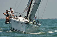 2014 Charleston Race Week B 099