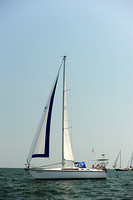 2014 Cape Charles Cup A 976