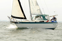 2012 Cape Charles Cup A 455