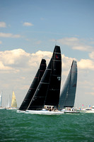 2014 Charleston Race Week A 780