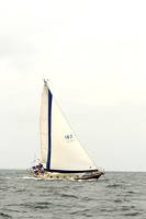 2012 Cape Charles Cup A 238