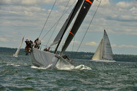 2016 NYYC Annual Regatta A_0820