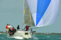 2014 Key West Race Week C 794