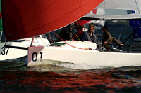 2014 J70 Winter Series B 199