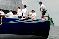 2011 NYYC Annual Regatta A 1513