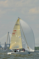 2014 Charleston Race Week D 1054