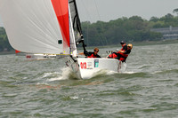 2012 Charleston Race Week A 1003