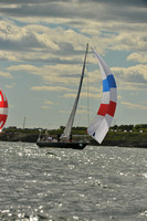 2016 NYYC Annual Regatta A_1365