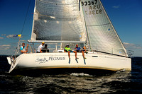 2014 Vineyard Race A 1249