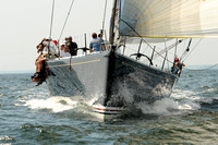 2012 Vineyard Race A 1287