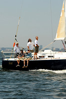 2012 Vineyard Race A 881