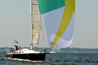 2012 Vineyard Race A 878