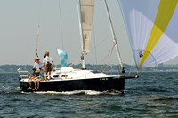 2012 Vineyard Race A 879