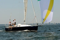 2012 Vineyard Race A 880