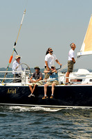 2012 Vineyard Race A 883