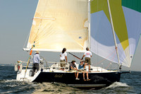 2012 Vineyard Race A 885