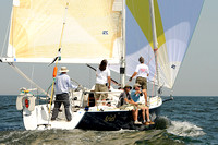 2012 Vineyard Race A 887