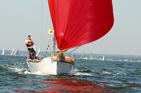 2012 Vineyard Race A 145