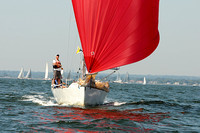 2012 Vineyard Race A 143