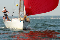 2012 Vineyard Race A 146