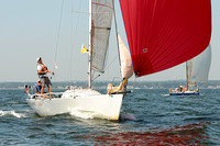 2012 Vineyard Race A 148