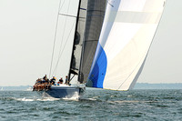2012 Vineyard Race A 1387