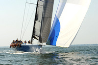 2012 Vineyard Race A 1393