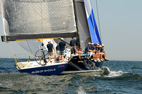 2012 Vineyard Race A 1401