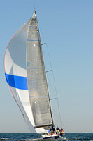 2012 Vineyard Race A 1403