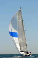 2012 Vineyard Race A 1404