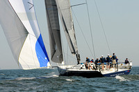 2012 Vineyard Race A 1406