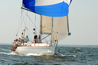 2012 Vineyard Race A 1242