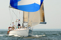 2012 Vineyard Race A 1240