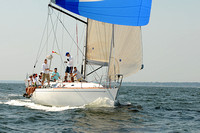 2012 Vineyard Race A 1243