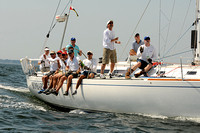 2012 Vineyard Race A 1245