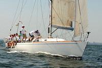 2012 Vineyard Race A 1244