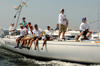 2012 Vineyard Race A 1247