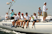 2012 Vineyard Race A 1248