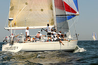 2012 Vineyard Race A 1013