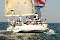2012 Vineyard Race A 1015