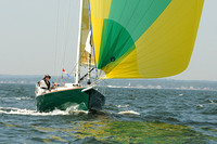 2012 Vineyard Race A 421