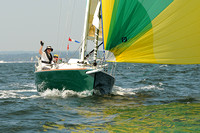 2012 Vineyard Race A 422