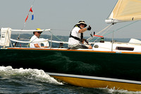 2012 Vineyard Race A 426