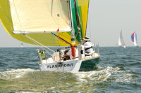 2012 Vineyard Race A 430