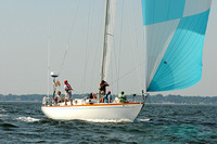 2012 Vineyard Race A 901