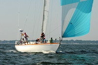 2012 Vineyard Race A 902