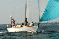 2012 Vineyard Race A 903