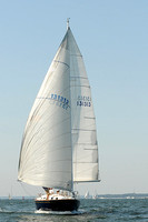2012 Vineyard Race A 245