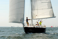 2012 Vineyard Race A 252