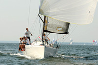 2012 Vineyard Race A 1039